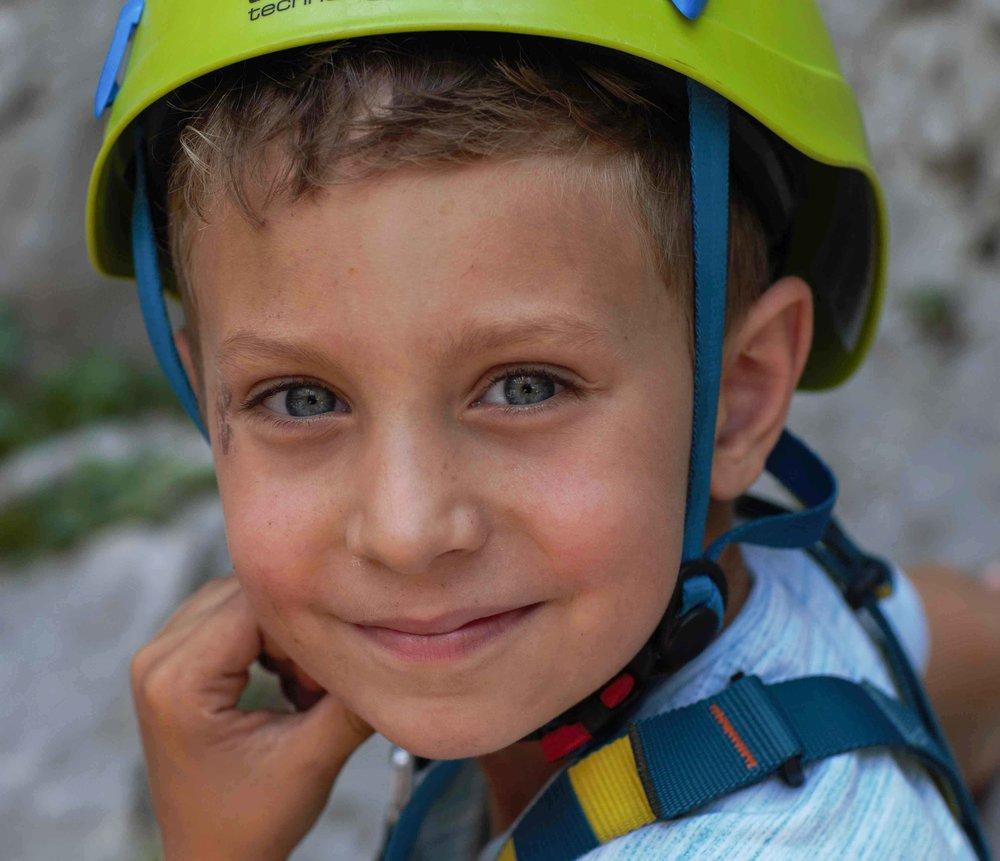 Zaključni plezalni izlet za otroke Grif_80.jpg