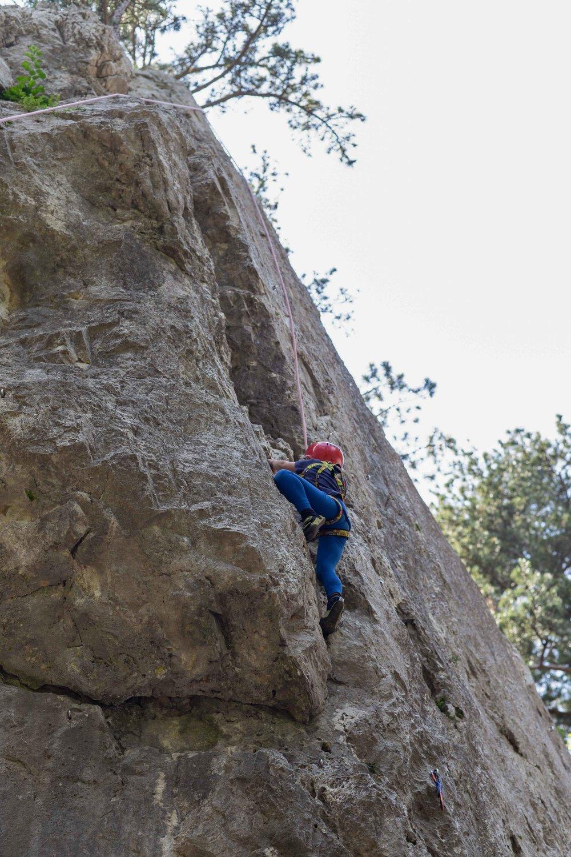 Zaključni plezalni izlet za otroke Grif_79.jpg