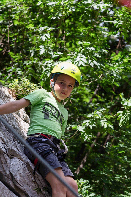 Zaključni plezalni izlet za otroke Grif_82.jpg