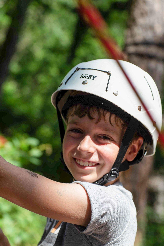 Zaključni plezalni izlet za otroke Grif_83.jpg