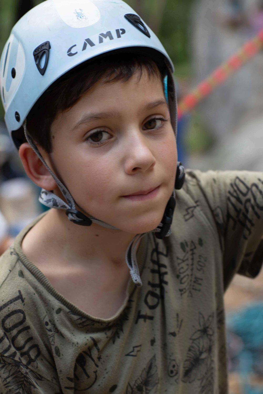 Zaključni plezalni izlet za otroke Grif_88.jpg