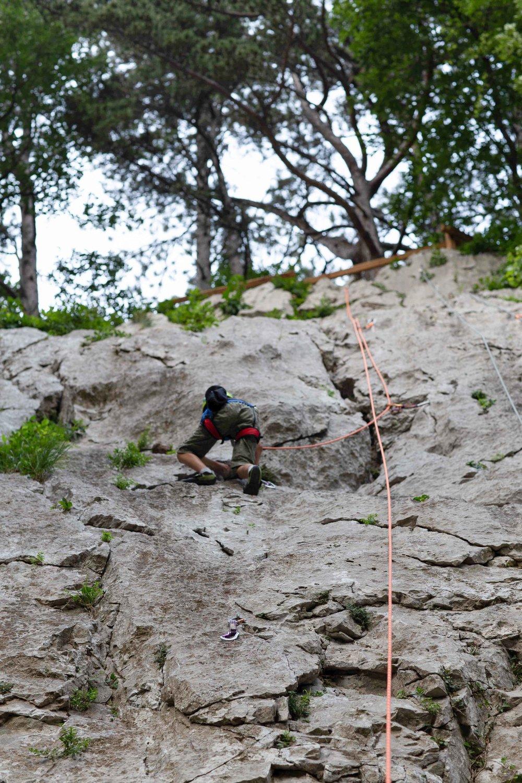 Zaključni plezalni izlet za otroke Grif_87.jpg