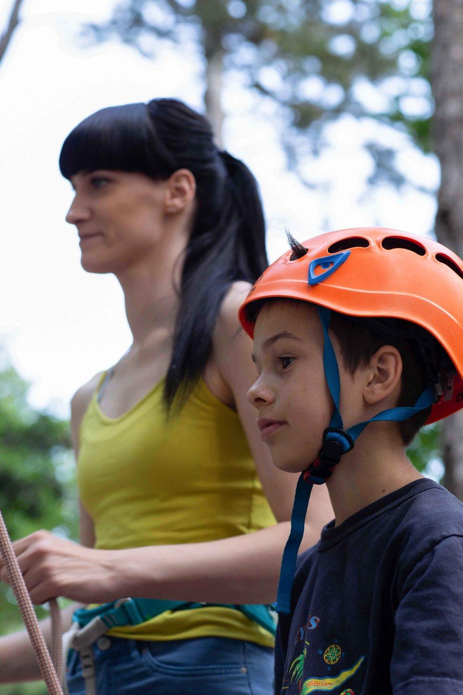 Zaključni plezalni izlet za otroke Grif_91.jpg