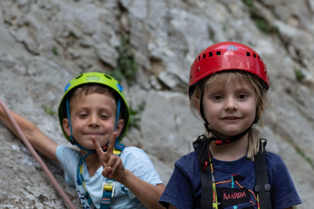 Zaključni plezalni izlet za otroke Grif_94.jpg