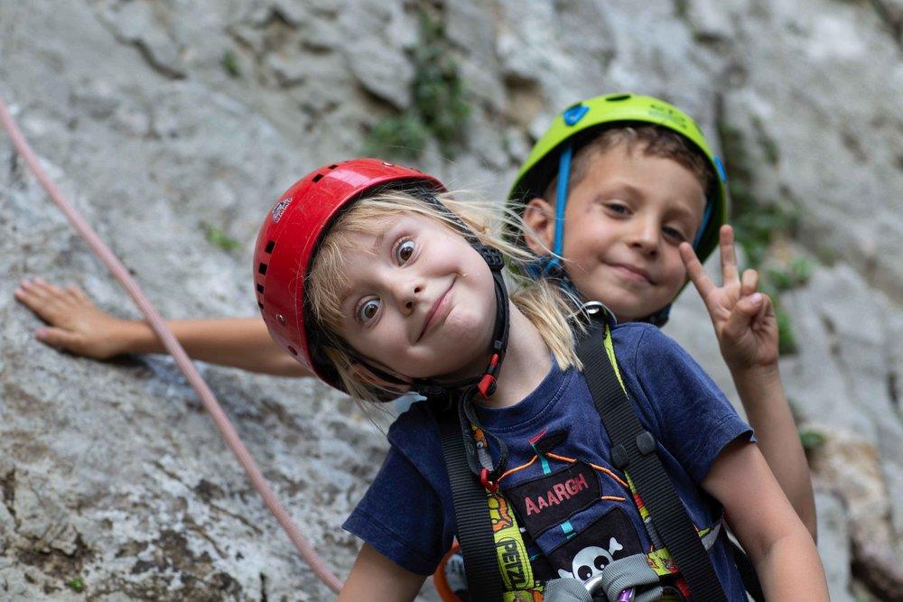 Zaključni plezalni izlet za otroke Grif_95.jpg