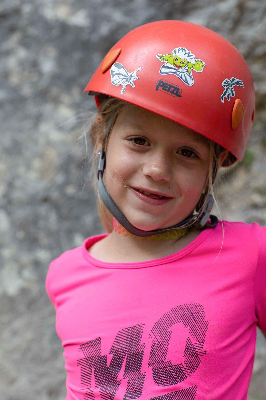 Zaključni plezalni izlet za otroke Grif_97.jpg
