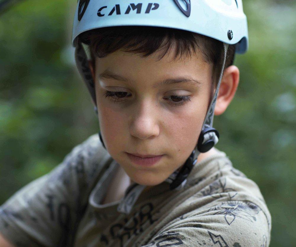 Zaključni plezalni izlet za otroke Grif_102.jpg