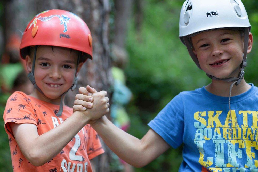 Zaključni plezalni izlet za otroke Grif_103.jpg