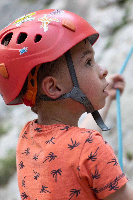 Zaključni plezalni izlet za otroke Grif_109.jpg