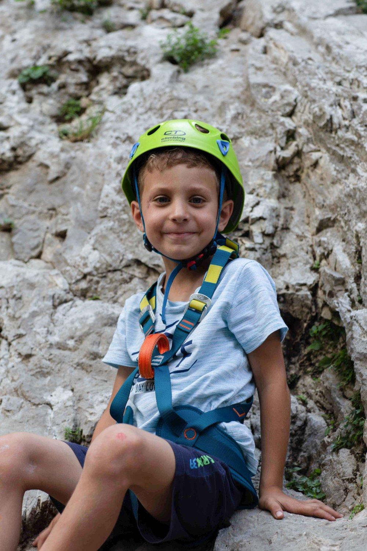 Zaključni plezalni izlet za otroke Grif_110.jpg