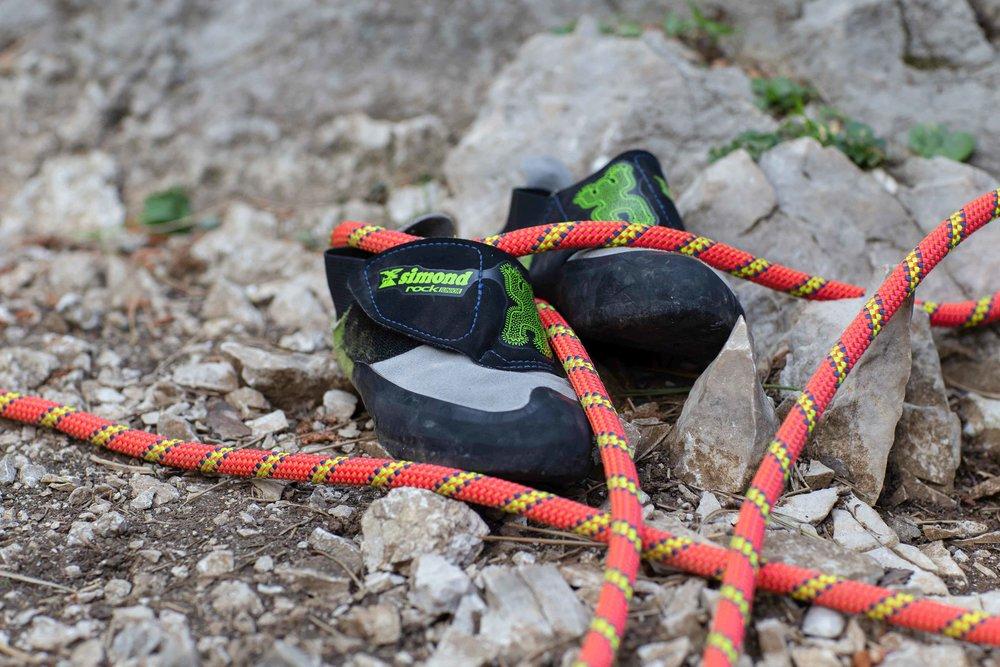 Zaključni plezalni izlet za otroke Grif_112.jpg