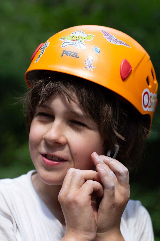 Zaključni plezalni izlet za otroke Grif_120.jpg