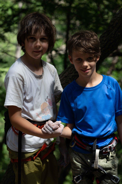 Zaključni plezalni izlet za otroke Grif_122.jpg