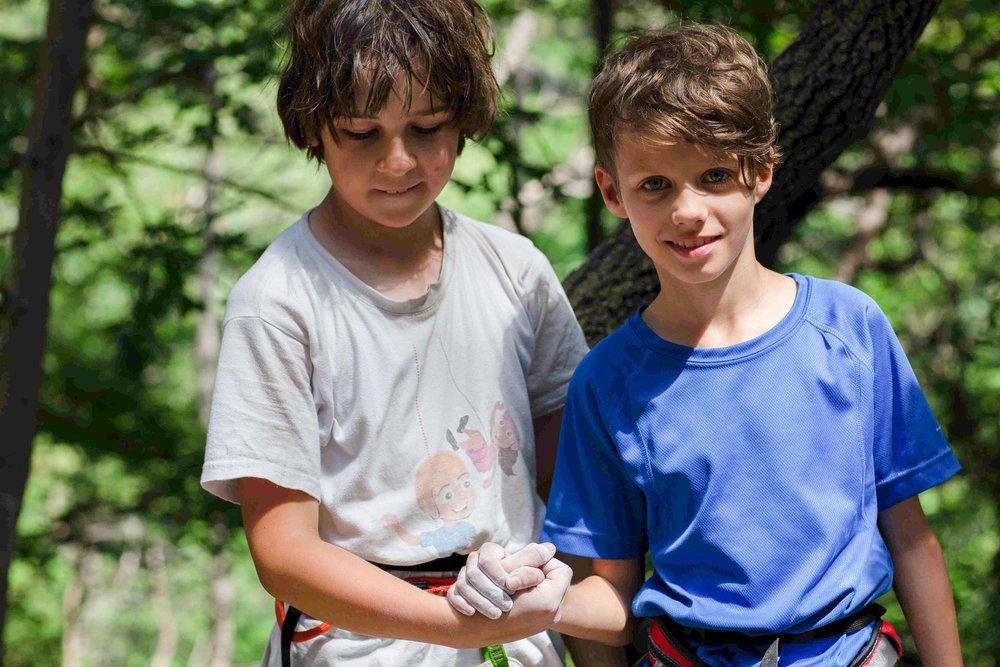 Zaključni plezalni izlet za otroke Grif_121.jpg