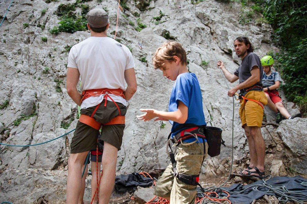Zaključni plezalni izlet za otroke Grif_124.jpg