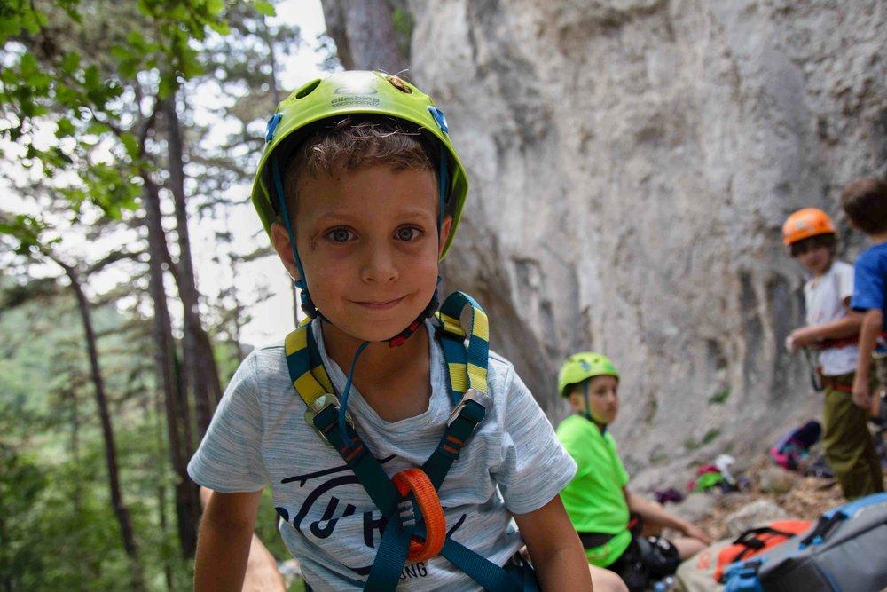 Zaključni plezalni izlet za otroke Grif_125.jpg