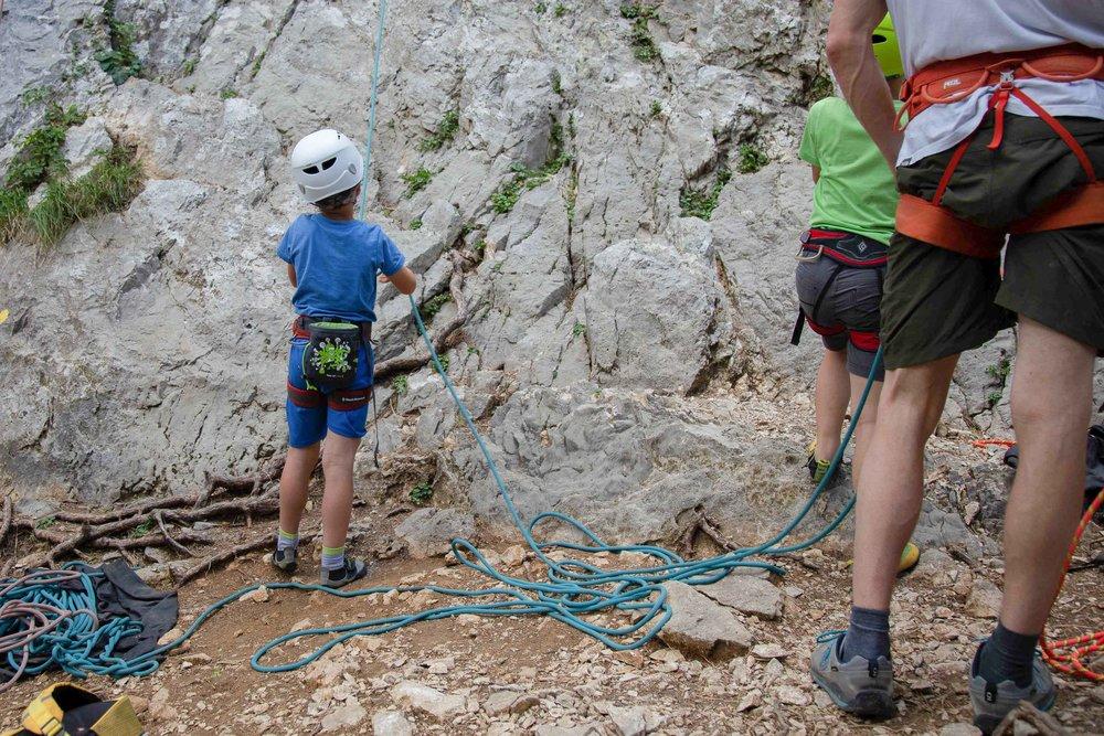 Zaključni plezalni izlet za otroke Grif_127.jpg