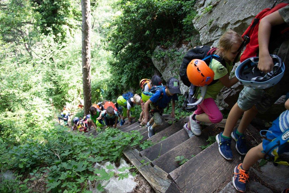 Zaključni plezalni izlet za otroke Grif_129.jpg