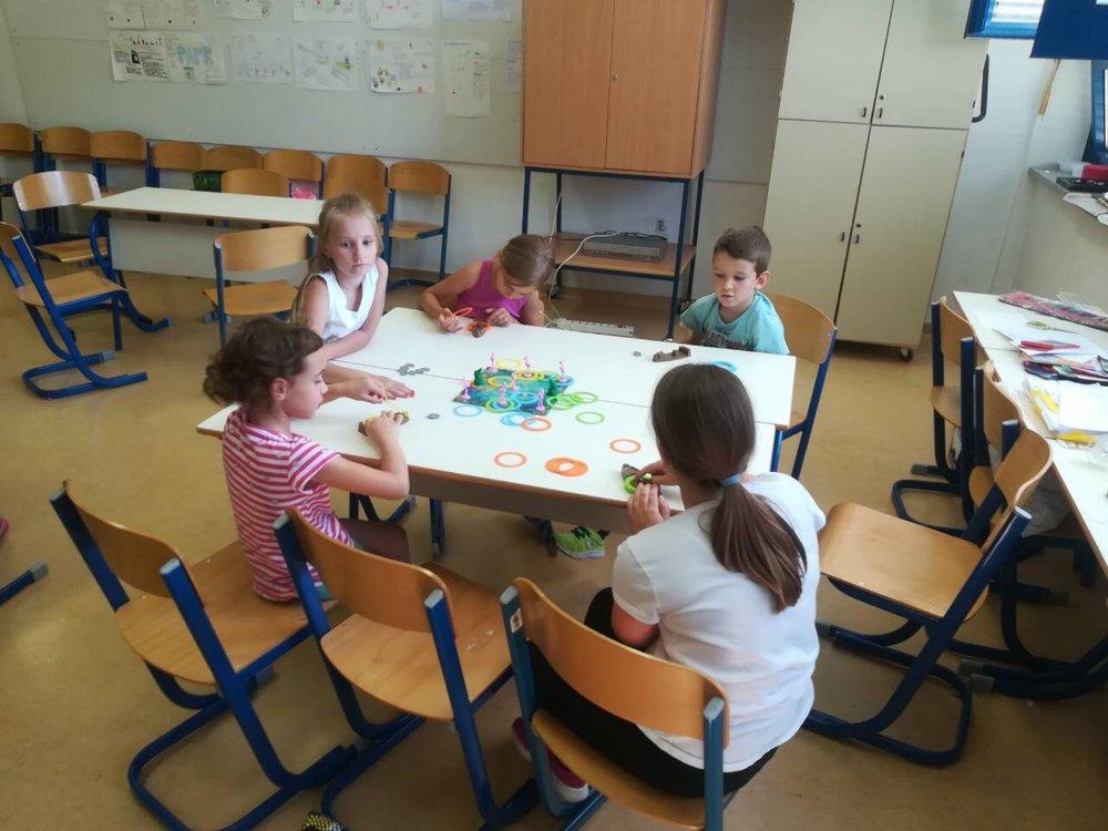 Počitniško varstvo za otroke Grif_33.jpg