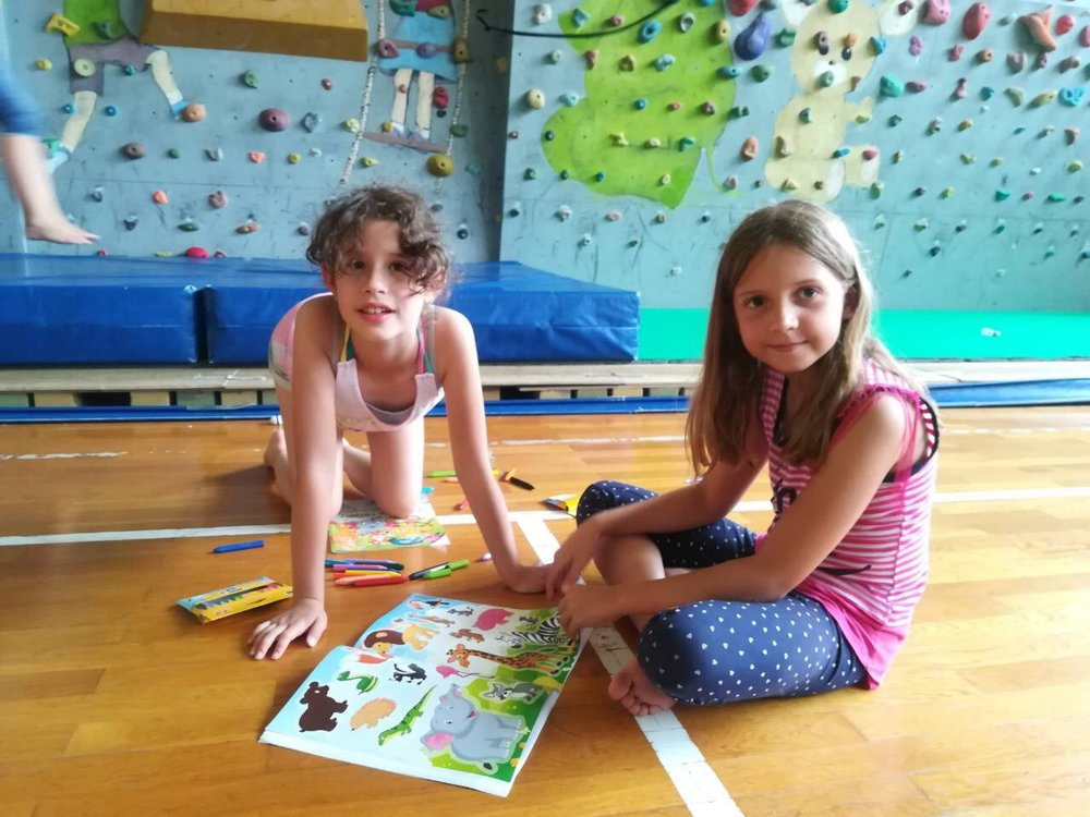 Počitniško varstvo za otroke Grif_54.jpg