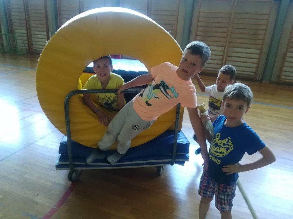 Počitniško varstvo za otroke Grif_75.jpg