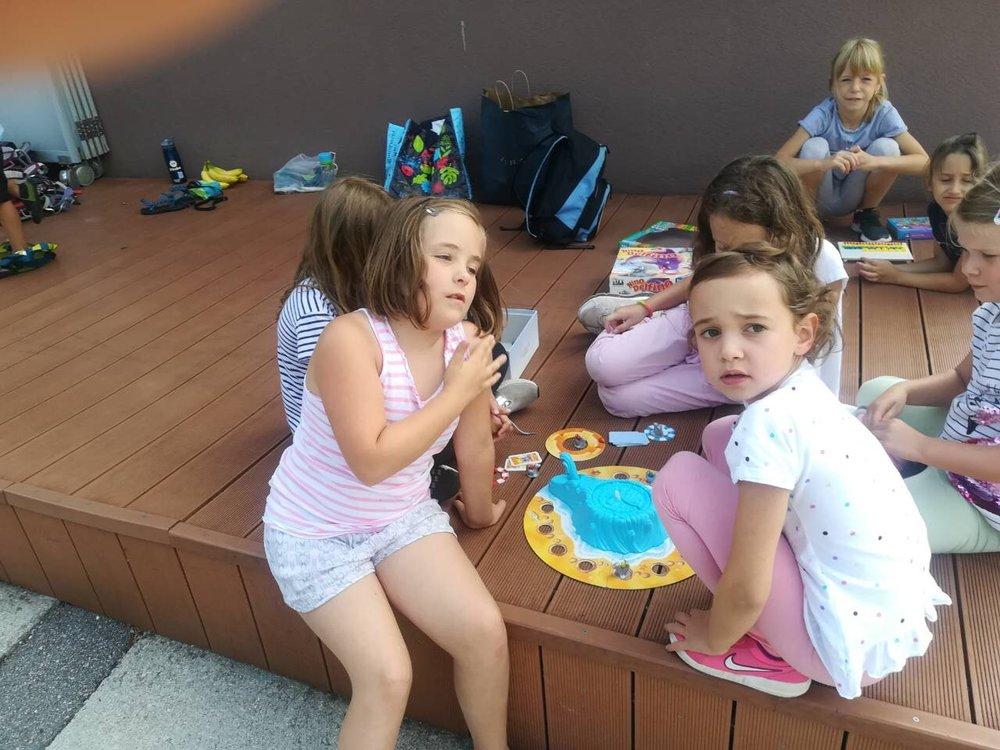 Počitniško varstvo za otroke Grif_124.jpg