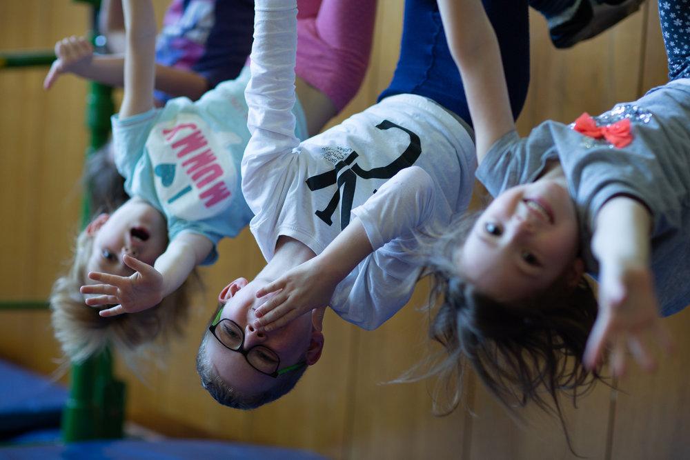 Plezanje za predšolske otroke_4.jpg