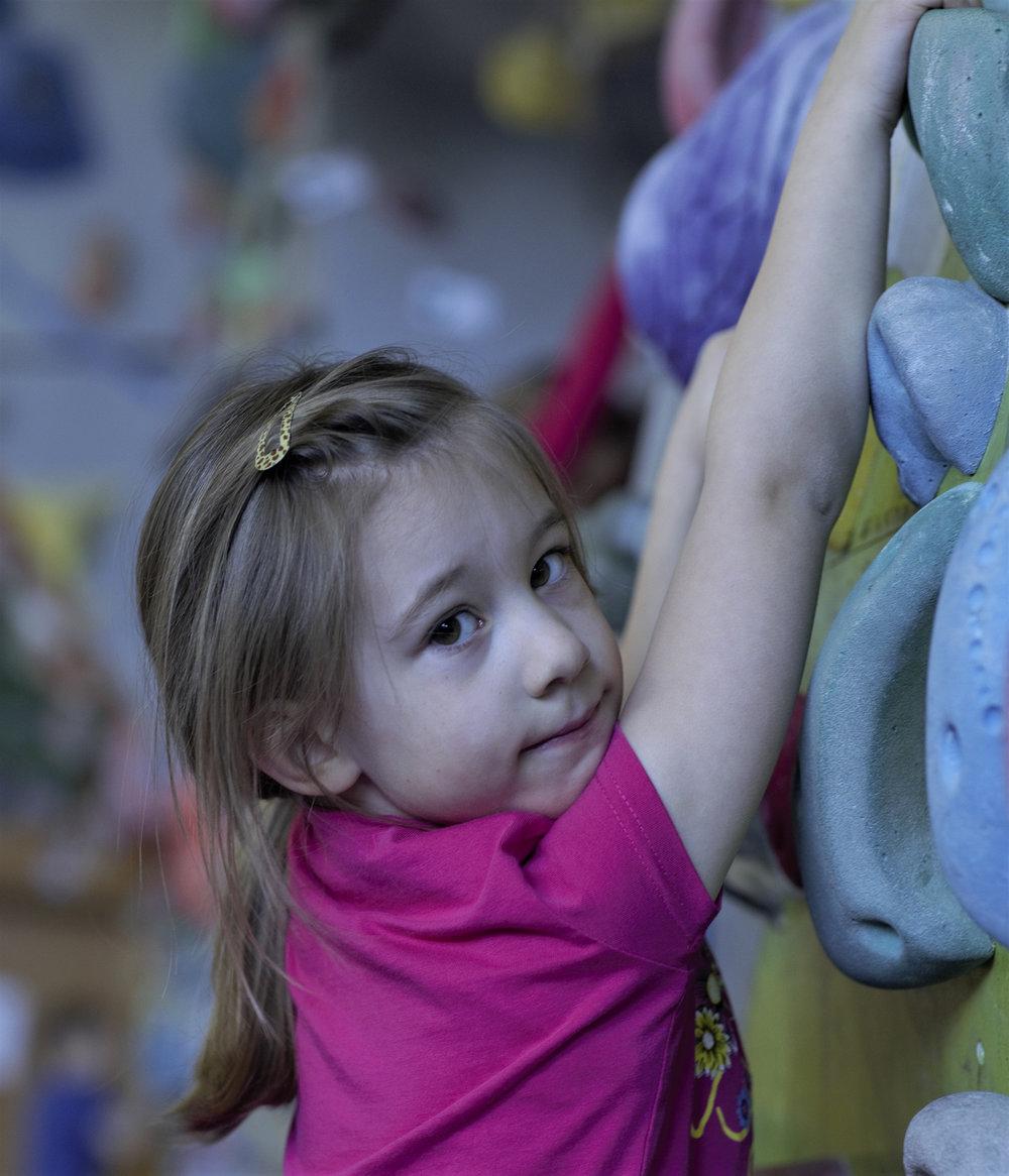 Plezanje za predšolske otroke_3.jpg