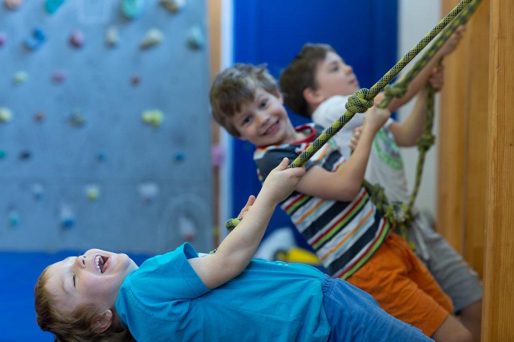 Plezanje za predšolske otroke_6.jpg