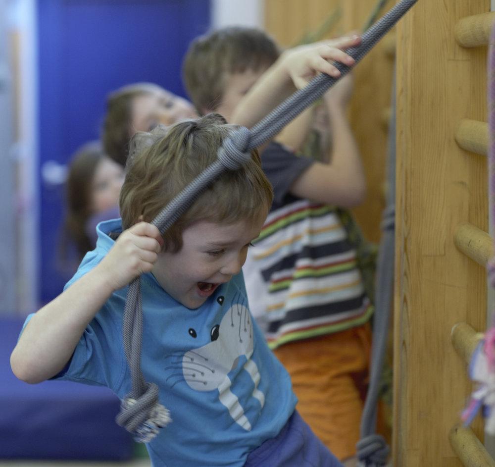 Plezanje za predšolske otroke_8.jpg