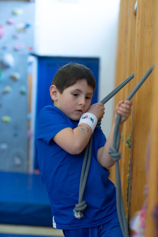 Plezanje za predšolske otroke_10.jpg