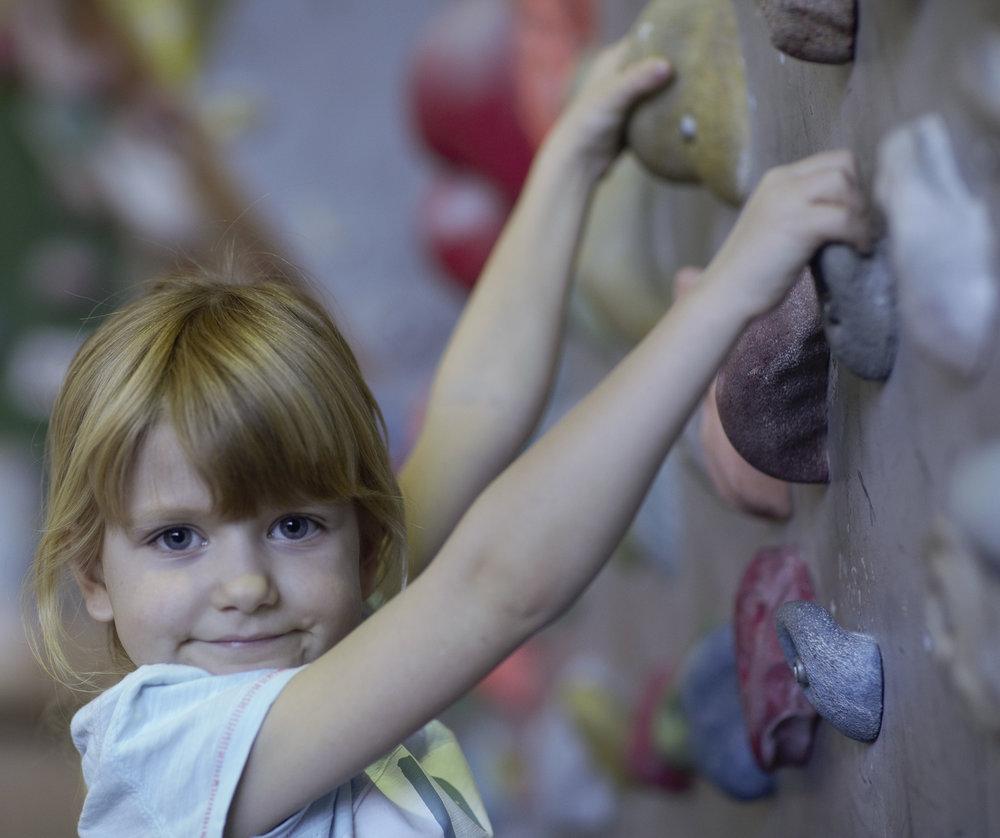 Plezanje za predšolske otroke_12.jpg