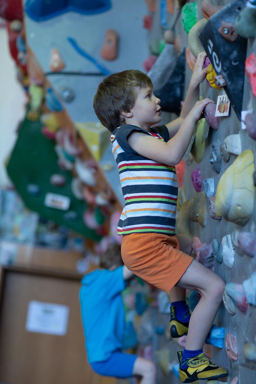 Plezanje za predšolske otroke_13.jpg