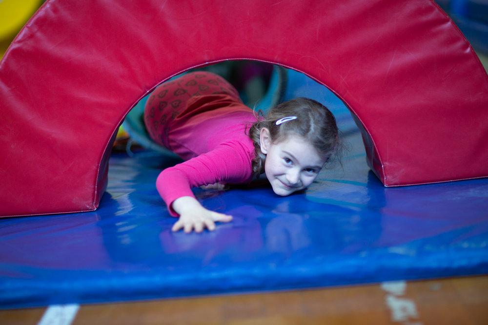 Plezanje za predšolske otroke_15.jpg