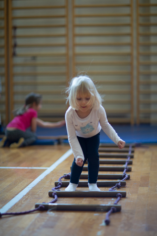 Plezanje za predšolske otroke_17.jpg