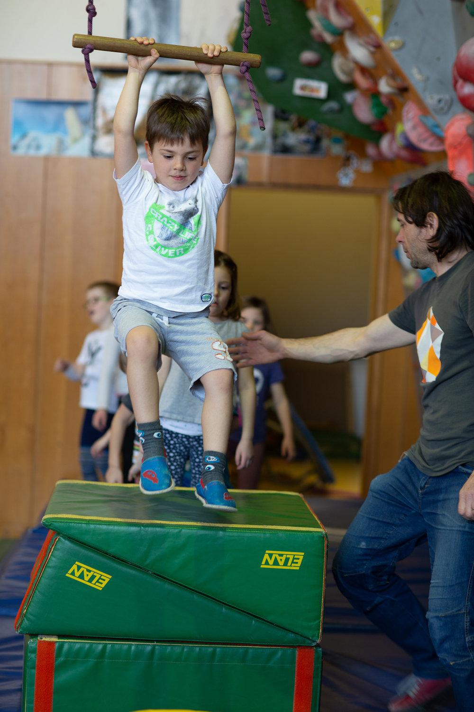 Plezanje za predšolske otroke_25.jpg