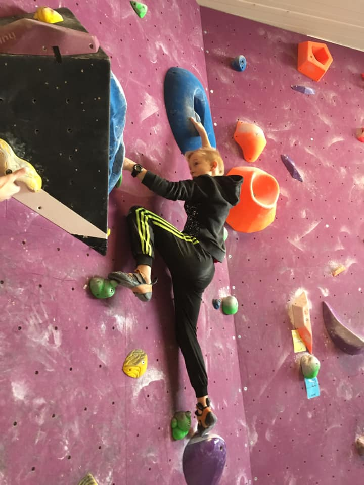 Plezalni izlet šola plezanja Grif_1.jpg