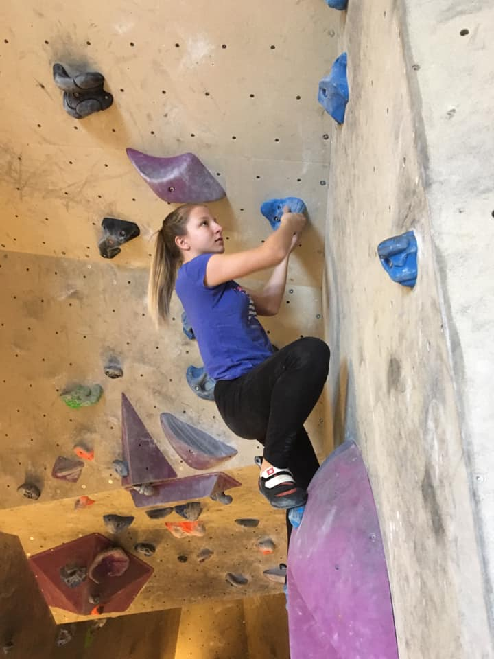 Plezalni izlet šola plezanja Grif_3.jpg