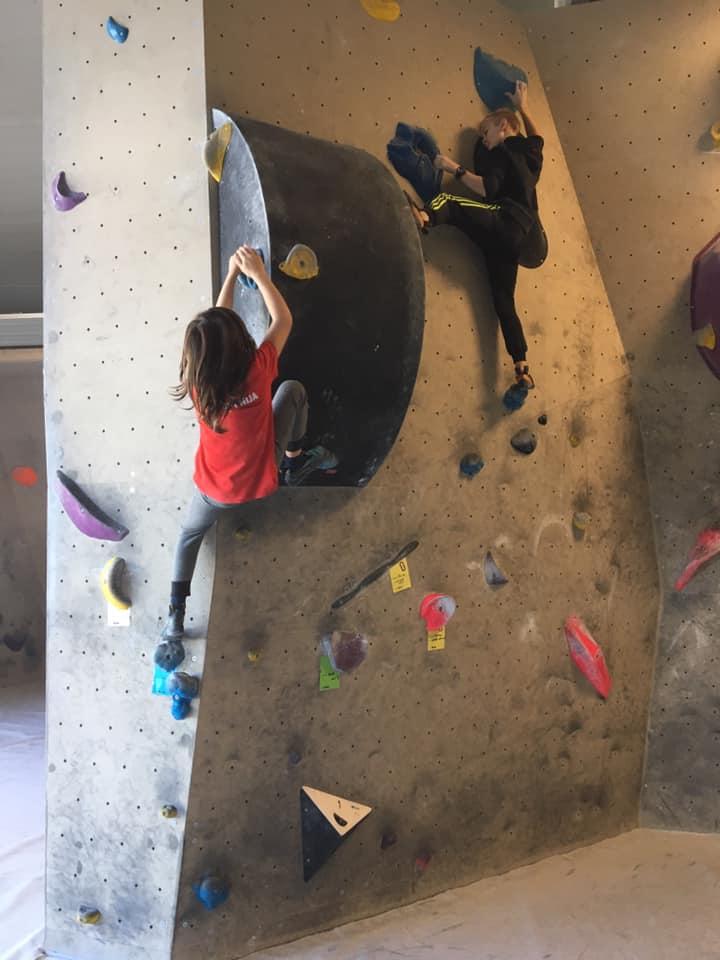 Plezalni izlet šola plezanja Grif_10.jpg