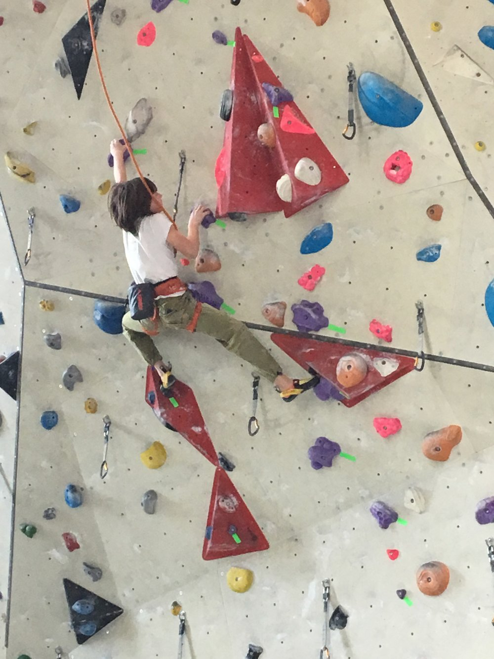 Tekmovanje v športnem plezanju za osnovne šole_Grif_10.jpg