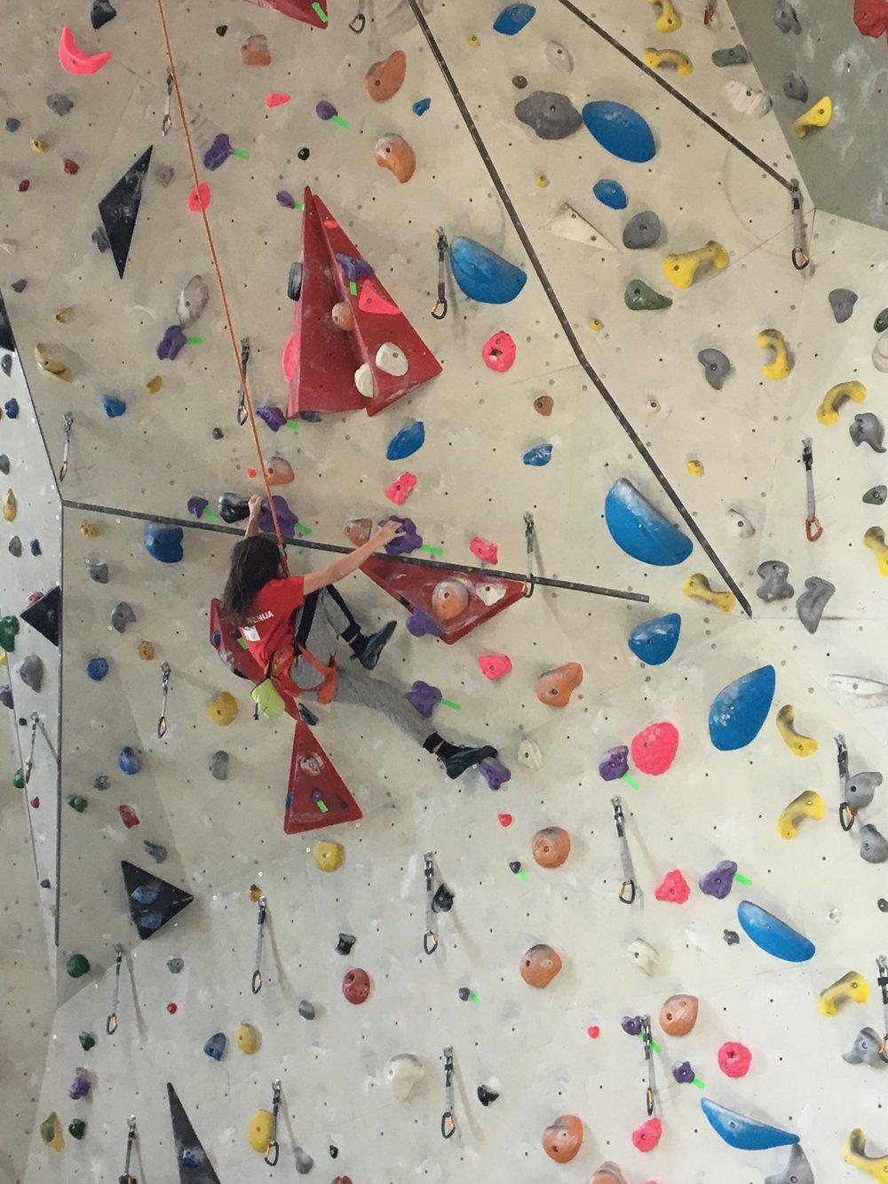 Tekmovanje v športnem plezanju za osnovne šole_Grif_12.jpg