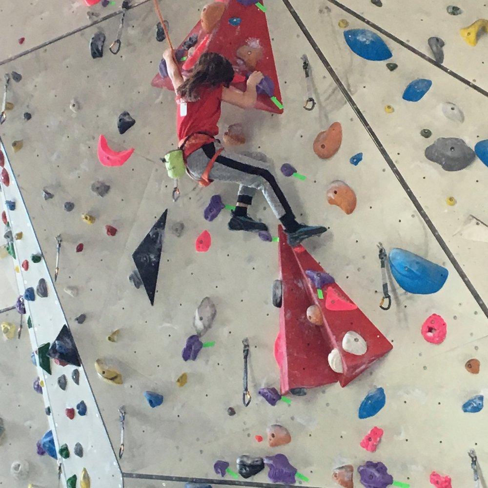 Tekmovanje v športnem plezanju za osnovne šole_Grif_13.jpg