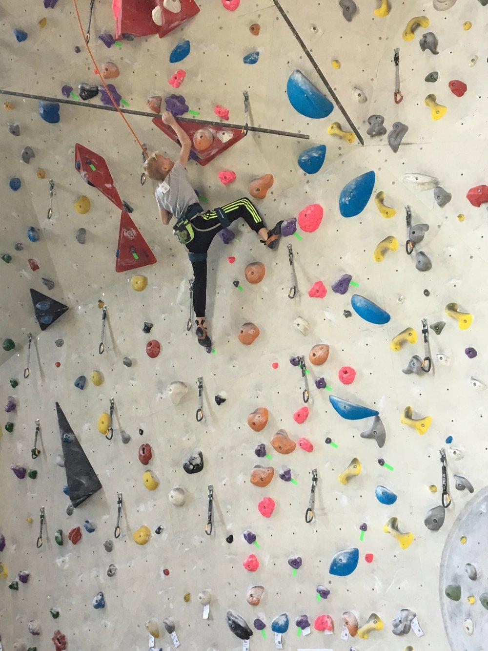 Tekmovanje v športnem plezanju za osnovne šole_Grif_14.jpg