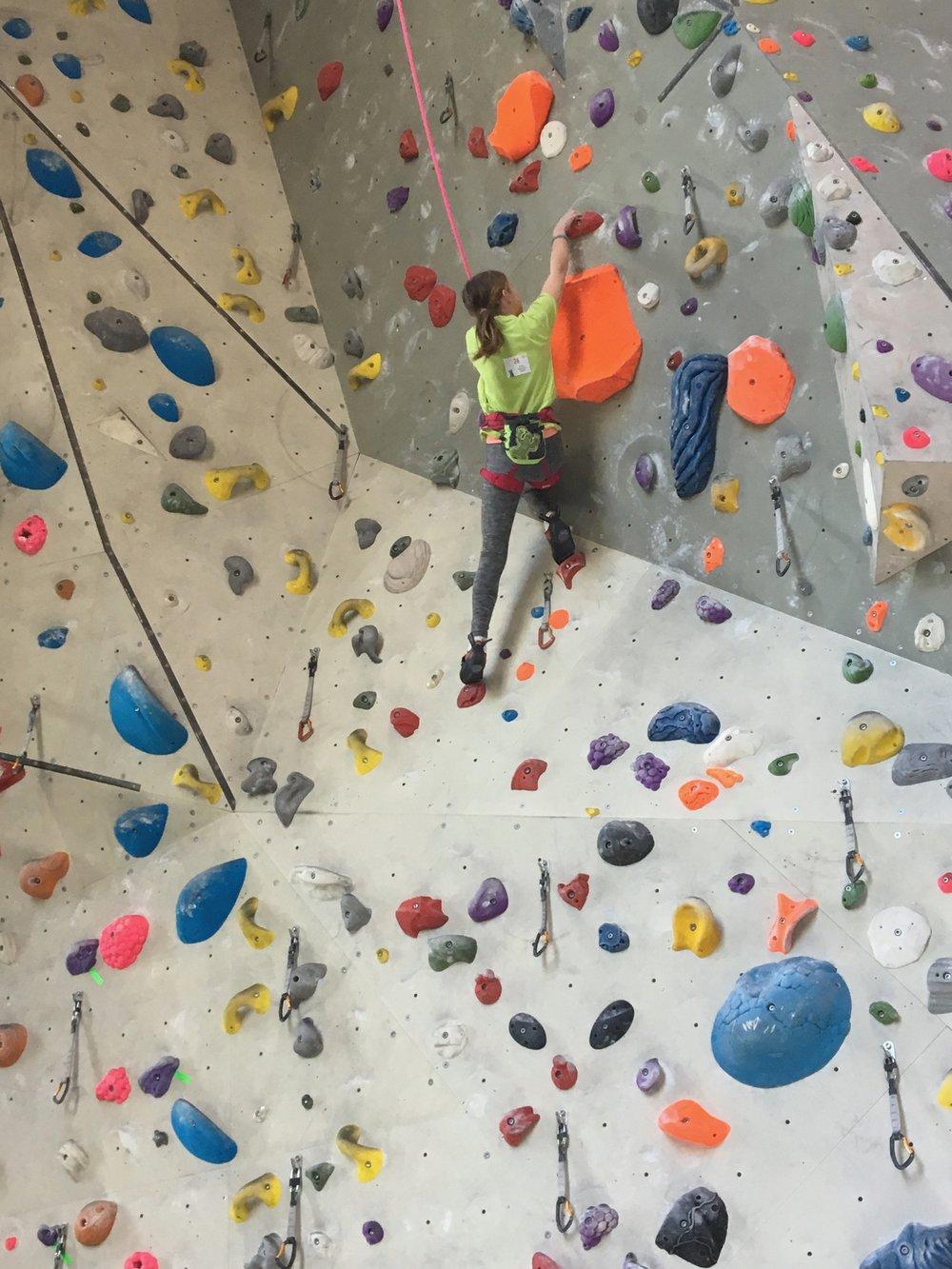 Tekmovanje v športnem plezanju za osnovne šole_Grif_22.jpg