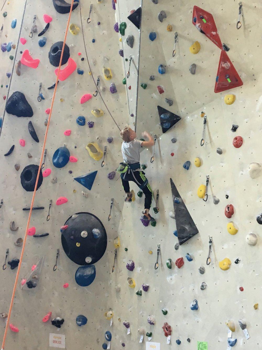 Tekmovanje v športnem plezanju za osnovne šole_Grif_25.jpg