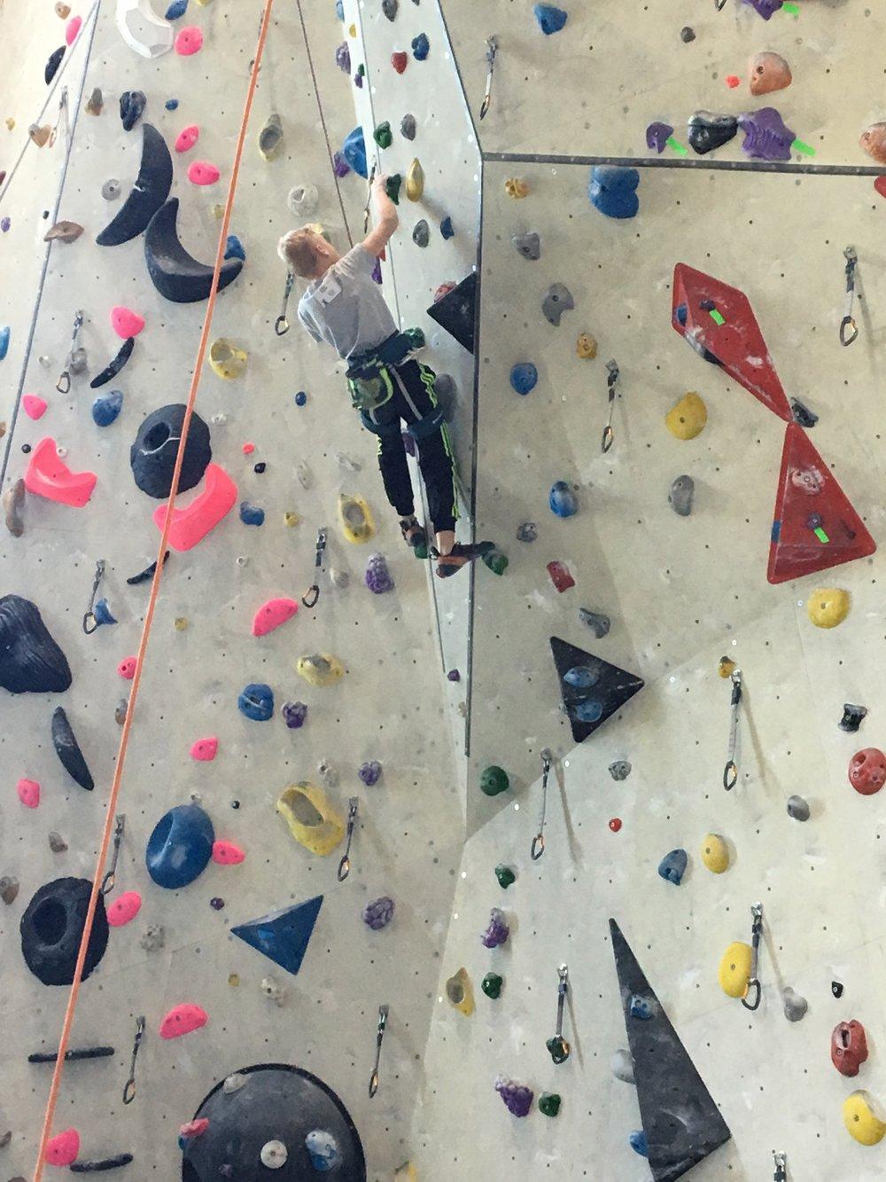Tekmovanje v športnem plezanju za osnovne šole_Grif_26.jpg