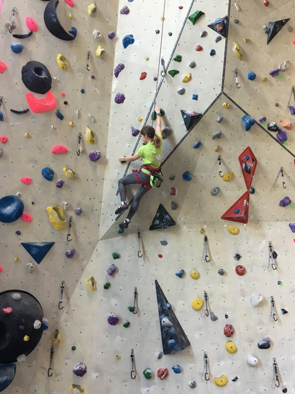 Tekmovanje v športnem plezanju za osnovne šole_Grif_28.jpg