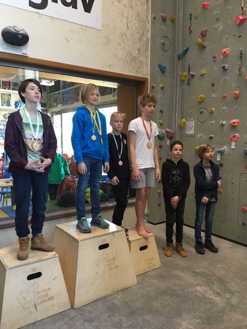 Tekmovanje v športnem plezanju za osnovne šole_Grif_35.jpg