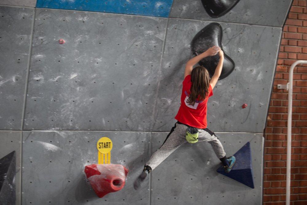 Plezalni tekma Grif Radovljica 2019_171.jpg
