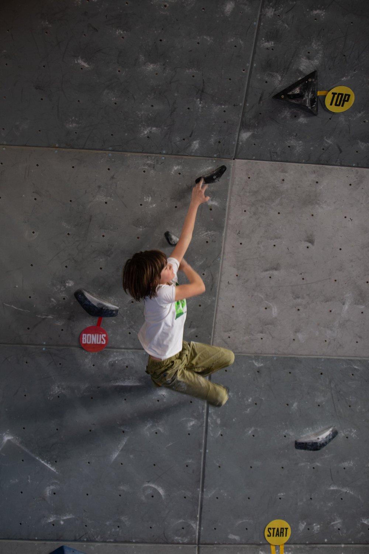 Plezalni tekma Grif Radovljica 2019_181.jpg